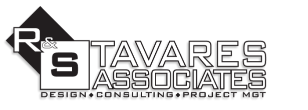 Modular Architecture and Engineering - R&S Tavares Associates, Inc.